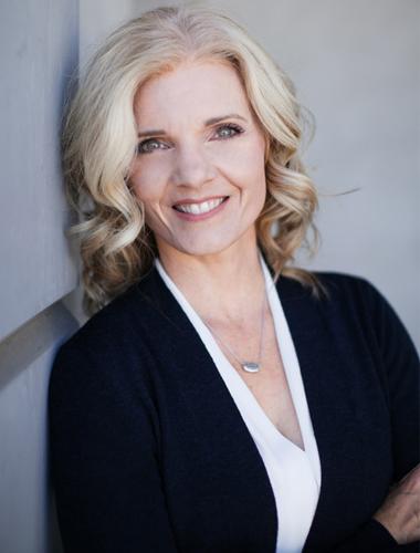 Kathleen Hedrick